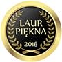 Laur Piękna 2015